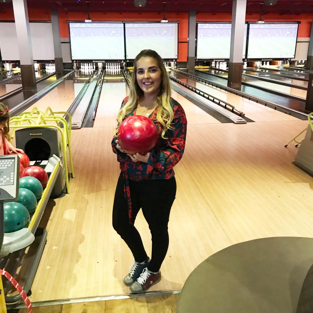Valentine's Date with Intu Metro Centre
