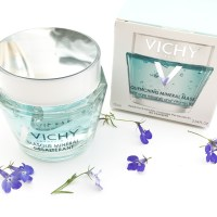 Vichy | Quenching Mineral Mask
