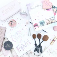 Beauty brands to discover in 2017!