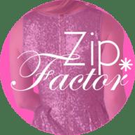 Zipfactor