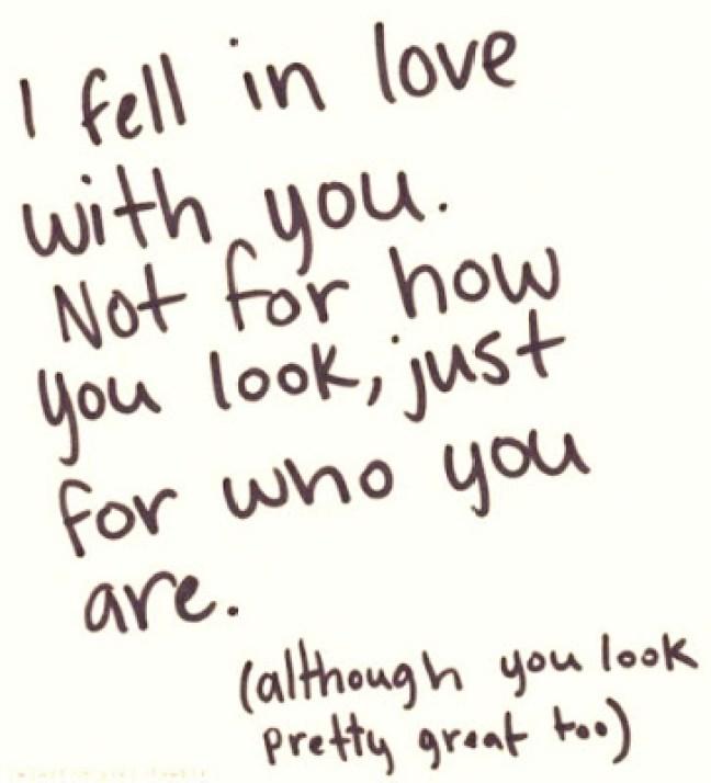 best Love-Quotes
