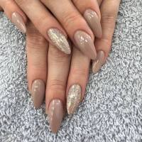 Cnd Nail Courses Plymouth - Nail Ftempo