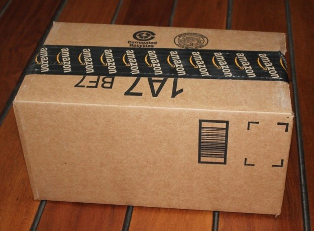 Selling books online is made easier with Fulfillment By Amazon (FBA)