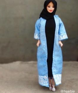 @hijarbie