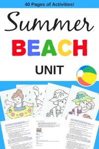 Summer Pin (1)