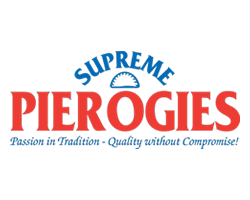 SupremePierogies_logo_250x200