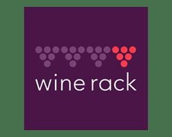winerack_250x200