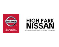 High Park Nissan_200x160