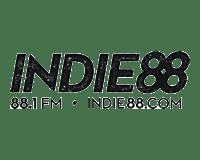 INDIE88_200x160