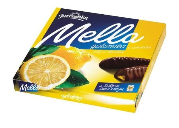 mella-cytrynowa-700×500.jpg
