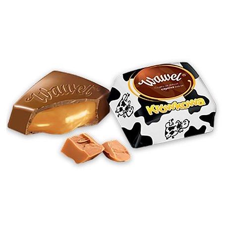 czekoladki-nadziewane-krowkowe-wawel-430g.jpg