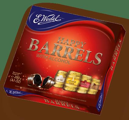 gift-box-barrels-alcoholic_FlESDZ2.png
