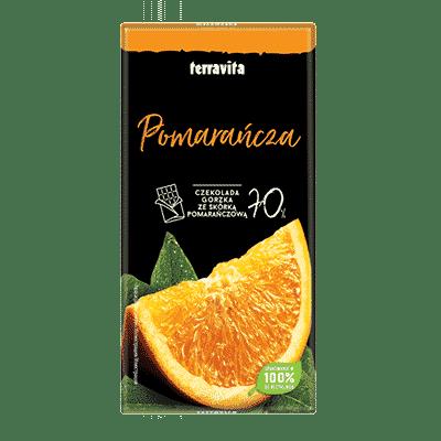 czekolada-gorzka-z-pomarancza-90g