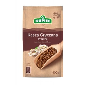 kasza-gryczana-folia-pacz-400g-8-