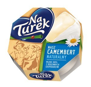 TUREK-SEREK-NA-TUREK-NASZ-CAMEMB_[2503]_568