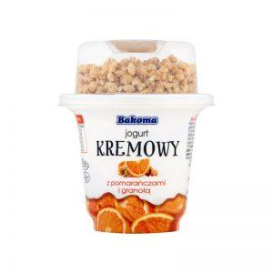 bakoma-jogurt-kremowy-z-pomarancza-i-granola-230-g