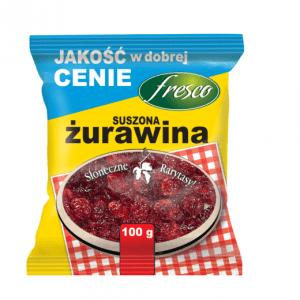 zurawina-520×520