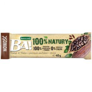 bak-owoc-kakao