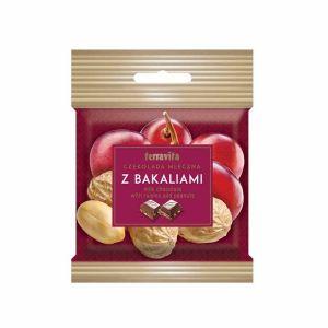 czekolada-mleczna-z-bakaliami-50g-premium