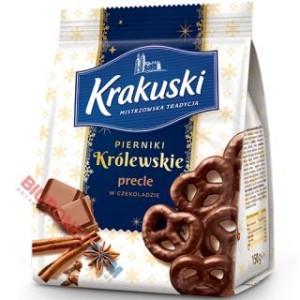 pierniki-krolewskie-precle-krakuski-w-czekoladzie–6006648_1