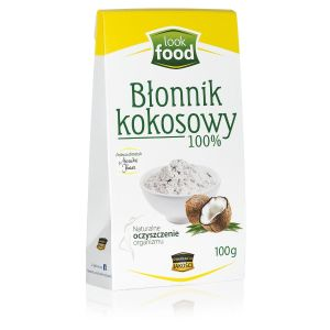 b_onnik_kokosowy_100g_mk
