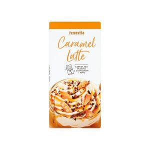 terravita-czekolada-mleczna-z-ciasteczkami-i-kawa-100-g