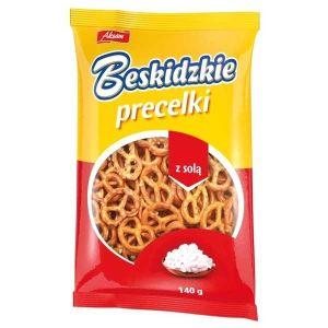 beskidzkie-salt-pretzels-precelki