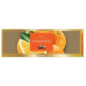 czekolada-mleczna-pomaranczowa-250g