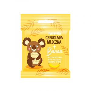 czekolada-mleczna-z-bananem-50g-kids-termin-waznosci-30092021