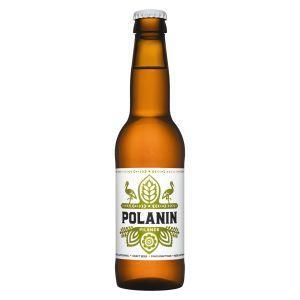 polanin-pilsner