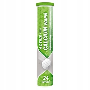 Calcium-wapn-tabletki-musujace-Active-Plus-24-szt