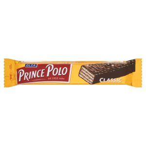 prince-polo-classic-17-5-g-wafelki-slodkosci-desery-przekaski_0