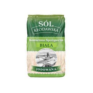 sol-kamienna-spozywcza-biala-drobnoziarnista-jodowana-1-kg-sol-klodawska