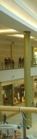 Poland shopping