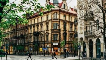 Polish language history culture