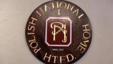 hc-hartford-polish-national-home-20170323-005