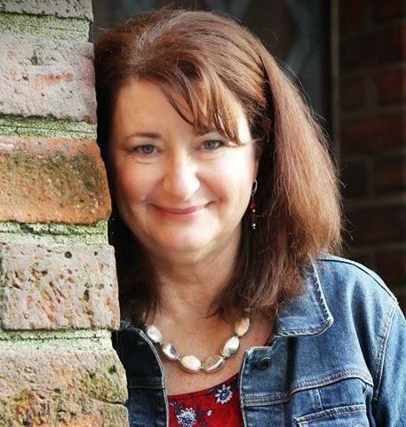 Lois Britton Polish Housewife