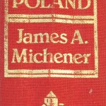 James Michener's Historical Novel, Poland