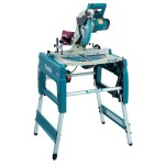 """The LF1000 """"flipper"""", flip over saw from makita"""