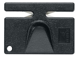 Gerber Pocket Sharpener image