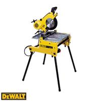Dw743 flip over saw from dewalt greentooth Choice Image