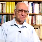 Rabbi Allen Maller