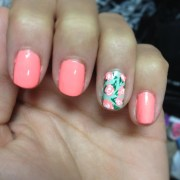 nail design polish perfect