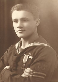 Polish Navy