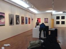 Exhibition_Bilkent_02