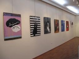 Exhibition_Bilkent_14
