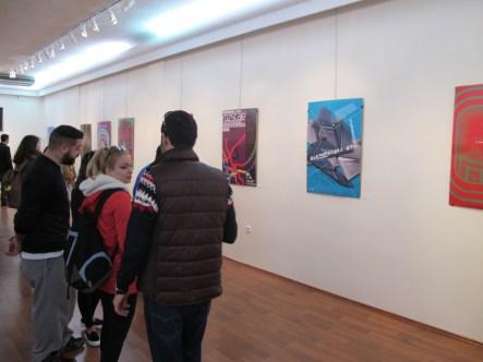 Exhibition_Bilkent_18