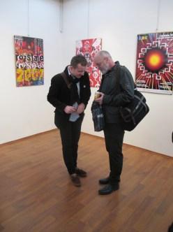 Exhibition_Bilkent_19