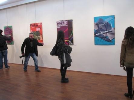 Exhibition_Bilkent_20