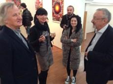 Exhibition_Bilkent_26